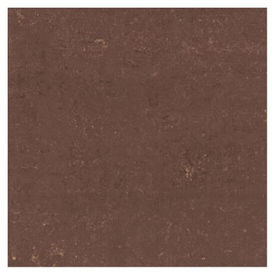 Gres Mistral Brown satyna 39,8x39,8 Paradyż
