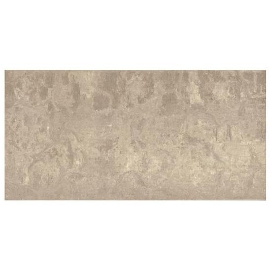 Gres Mistral Grys poler 29,8x59,8 Paradyż