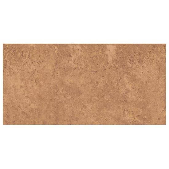 Gres Mistral Ochra poler 29,8x59,8 Paradyż