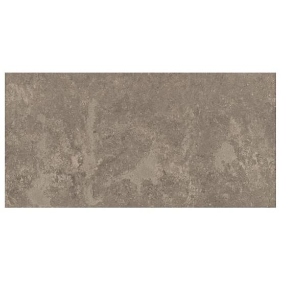 Gres Mistral Grafit poler 29,8x59,8 Paradyż