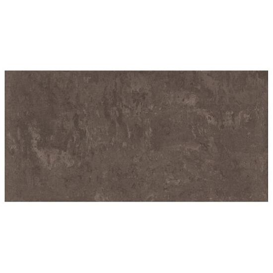 Gres Mistral Nero poler 29,8x59,8 Paradyż