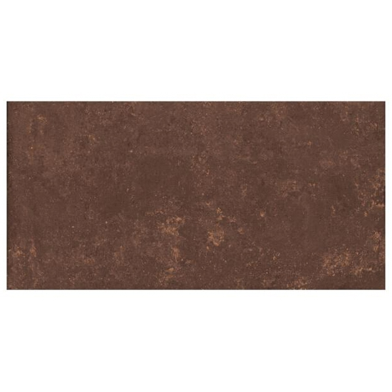 Gres Mistral Brown poler 29,8x59,8 Paradyż