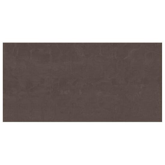 Gres Mistral Nero satyna 29,8x59,8 Paradyż