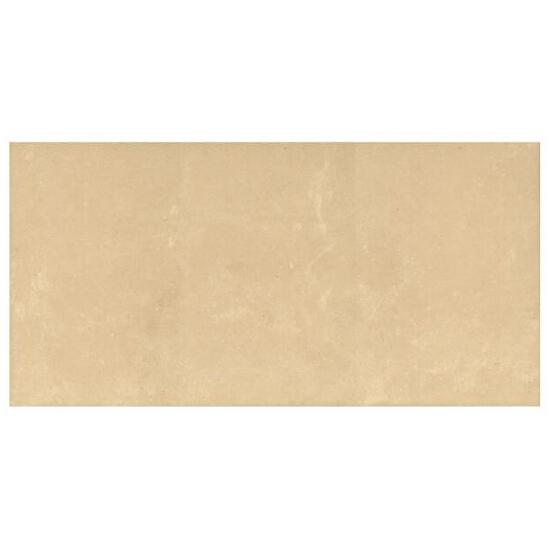 Gres Mistral Beige satyna 29,8x59,8 Paradyż