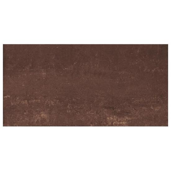 Gres Mistral Brown satyna 29,8x59,8 Paradyż