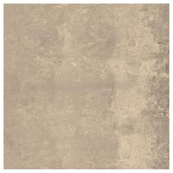 Gres Mistral Grys poler 59,8x59,8 Paradyż