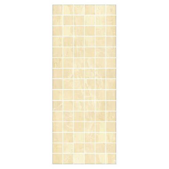 Mozaika Sensa beż 20x50
