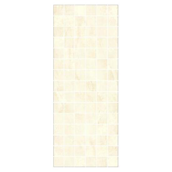 Mozaika Sensa krem 20x50
