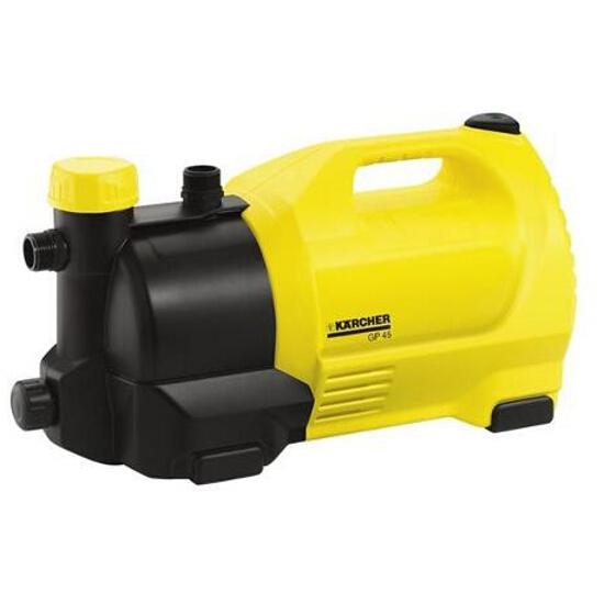 Pompa wodna elektryczna GP 45 Karcher