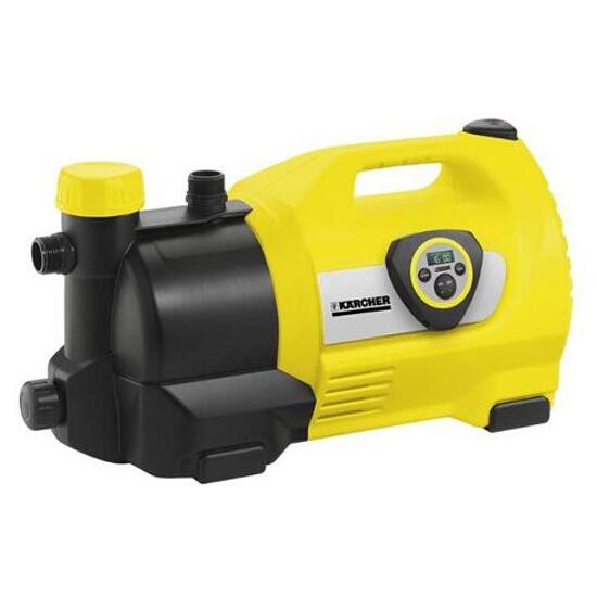 Pompa wodna elektryczna GP 60 Mobile Control Karcher