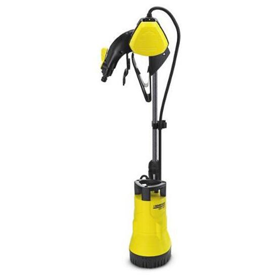 Pompa wodna elektryczna SBP 3800 Karcher