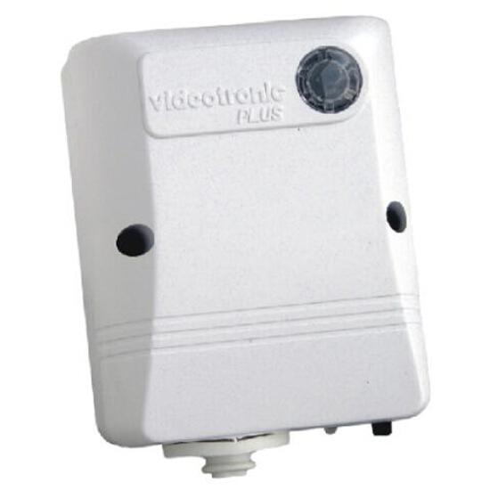 Czujnik zmierzchowy hermetyczny 230V/16A IP54 VZ-99 Videotronic