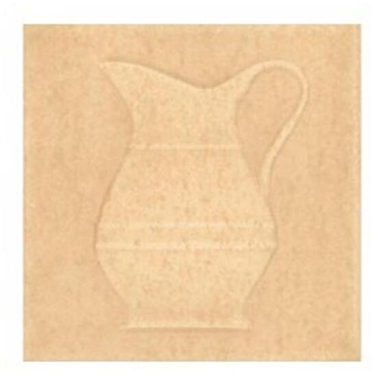 Płytka ścienna Ariza beige motyw kafel 2 10x10