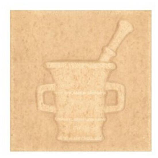 Płytka ścienna Ariza beige motyw kafel 3 10x10