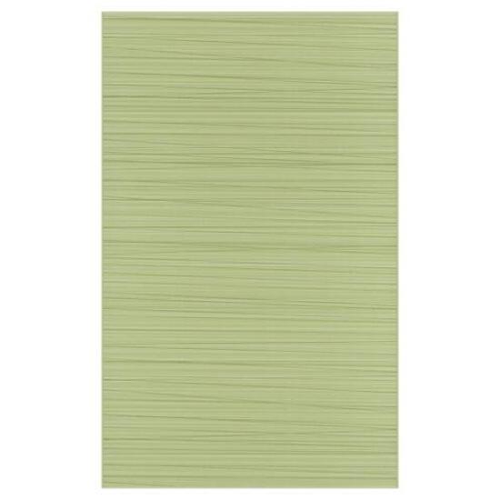 Płytka ścienna Euforia verde 25x40