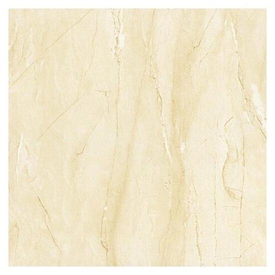 Płytka podłogowa Madeo brown 33,3x33,3