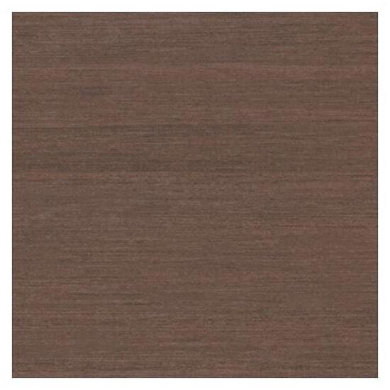 Płytka podłogowa Tenero brown 33,3x33,3