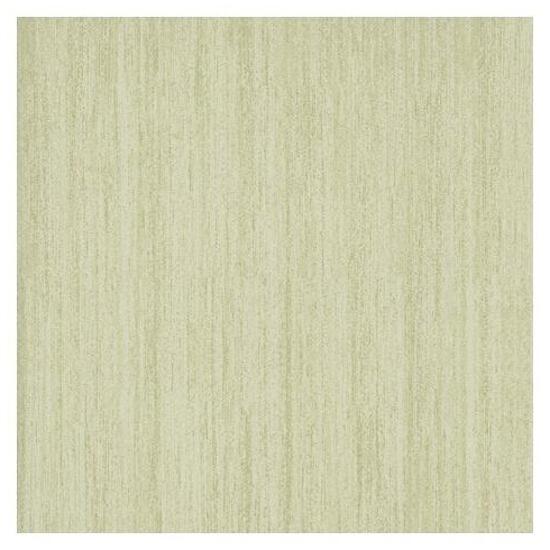 Płytka podłogowa Tenero verde 33,3x33,3
