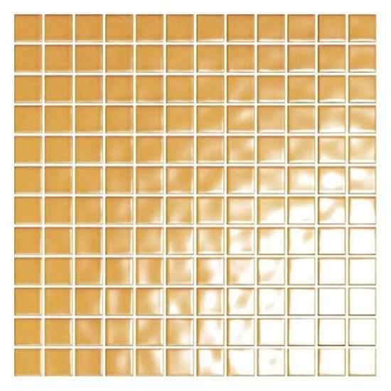 Mozaika Costa orange 30x30