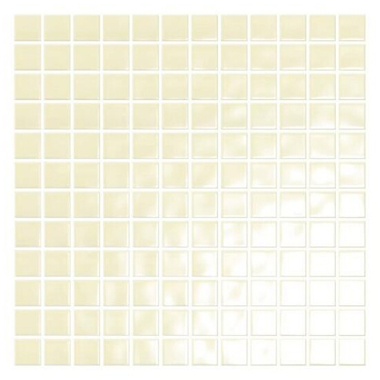 Mozaika Costa beige 30x30