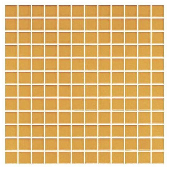 Mozaika Corta orange 30x30