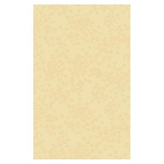 Płytka ścienna Liryka beige 25x40