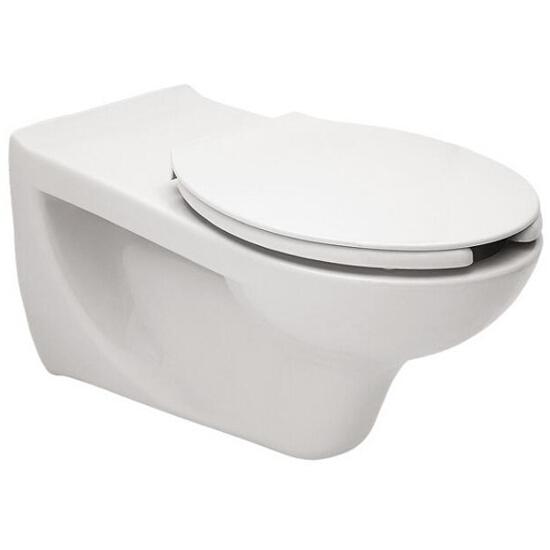 Miska WC podwieszana ETIUDA K11-0042