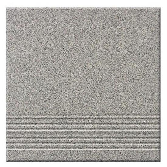 Gres Czarno-kremowy stopień 29,7x29,7