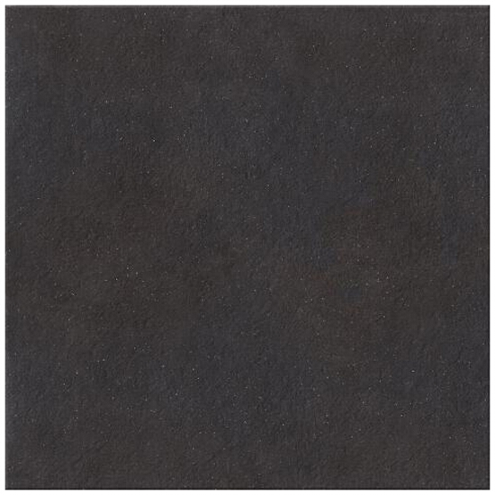 Gres Dry River graphite 59,4x59,4