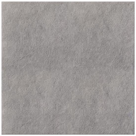 Gres Dry River grey 59,4x59,4