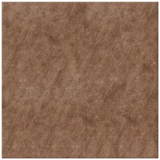Gres Dry River brown 59,4x59,4