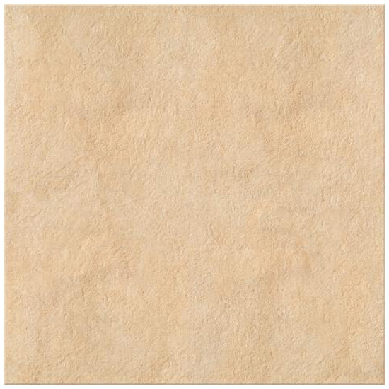 Gres Dry River beige 59,4x59,4