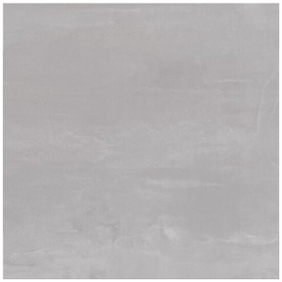 Gres Silent Stone light grey 45x45