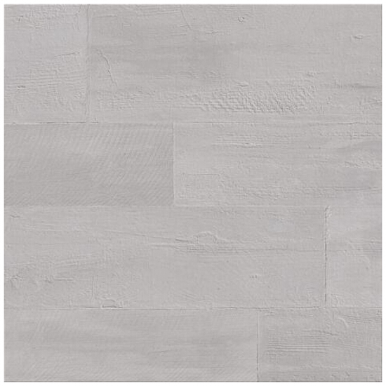 Gres Scandic Life light grey 45x45
