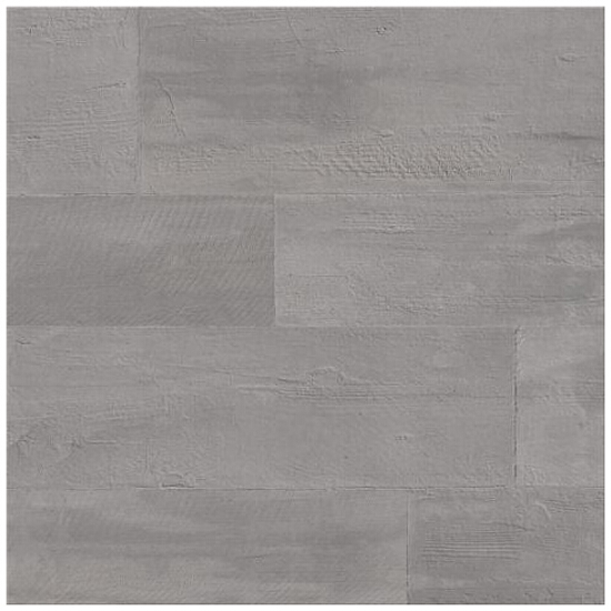 Gres Scandic Life grey 45x45