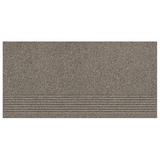 Gres Kallisto grafit stopień 29,7x59,8