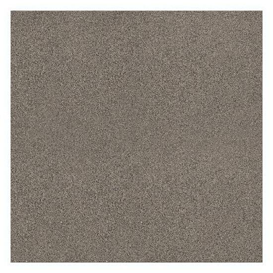 Gres Kallisto grafit poler 59,4x59,4