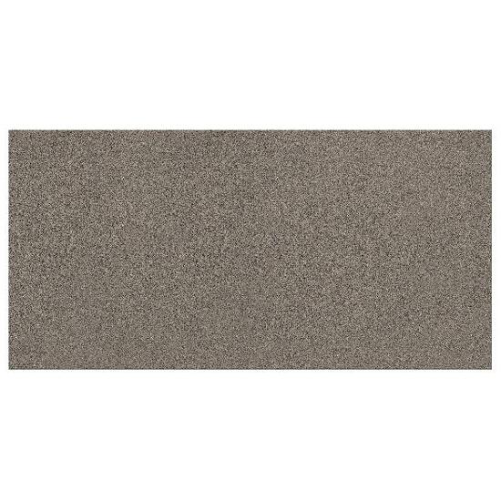 Gres Kallisto grafit poler 29,55x59,4