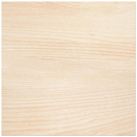 Płytka podłogowa Sunny Wood beige 33,3x33,3
