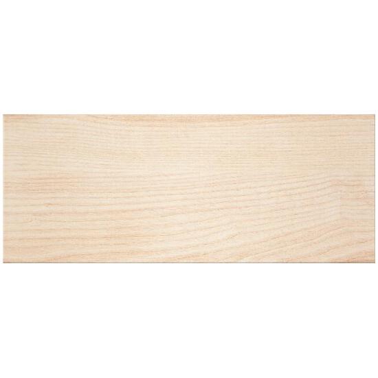 Płytka ścienna Sunny Wood beige 20x50