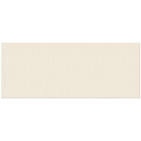 Płytka ścienna Soft Ornament beige 20x50
