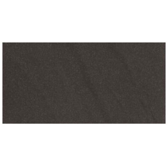 Gres Kando anthracite poler 29,55x59,4