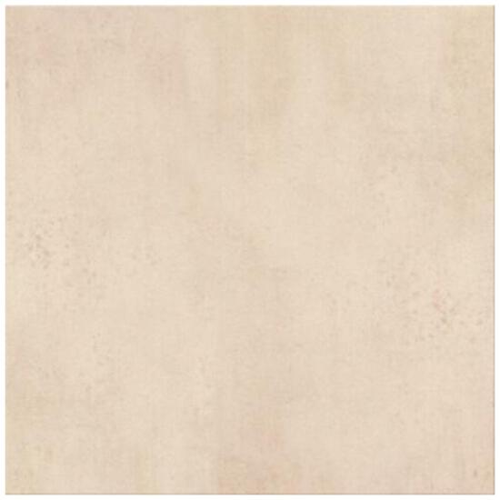 Płytka podłogowa Cemento grey 33,3x33,3