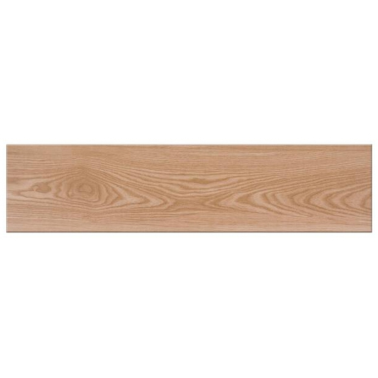 Gres Livingwood chestnut 14,4x59,3