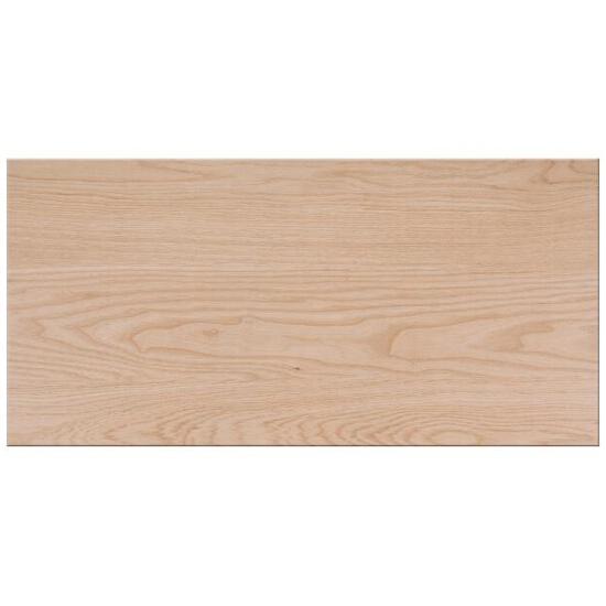Gres Livingwood pine 29x59,3