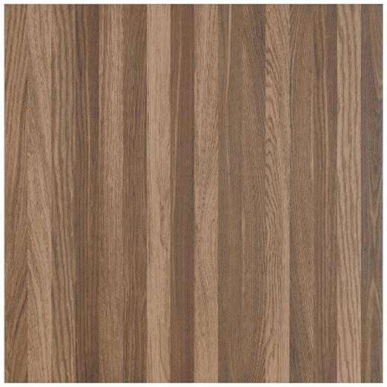 Gres artwood nut board 59,3x59,3 Artwood