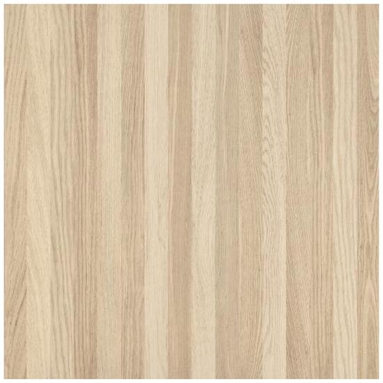 Gres artwood pine board 59,3x59,3 Artwood