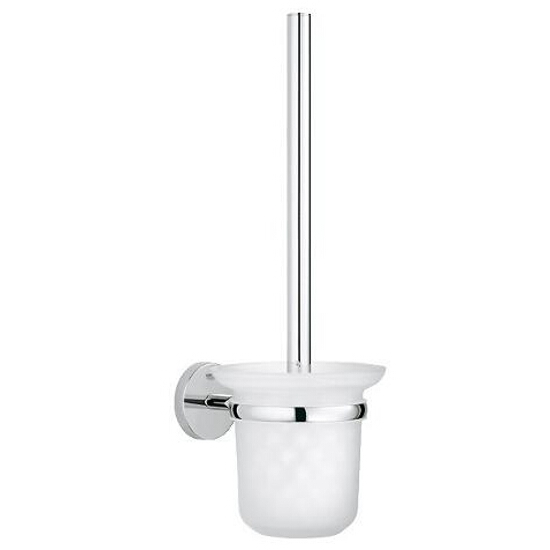 Szczotka WC BAUCOSMOPOLITAN 40463000 Grohe