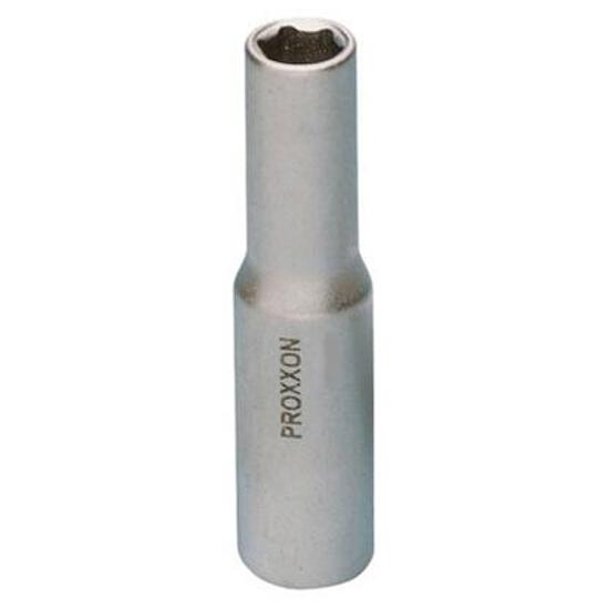 "Nasadka do świec 3/8"" 14mm 23553 PROXXON"