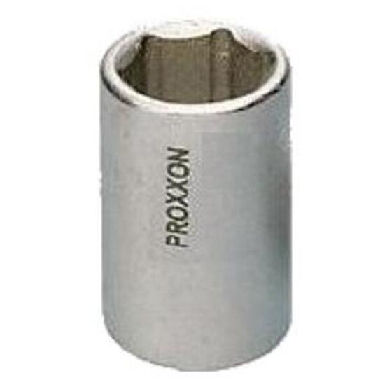"""Nasadka 1/4"""" sześciokątna 11mm 23724 PROXXON"""